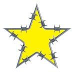BarbedStar (1)