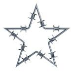 BarbedStar