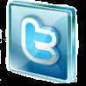 icons-twi