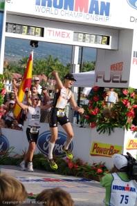 kona_ironman_finish_1