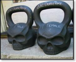 page1_blog_entry20-02---skulls