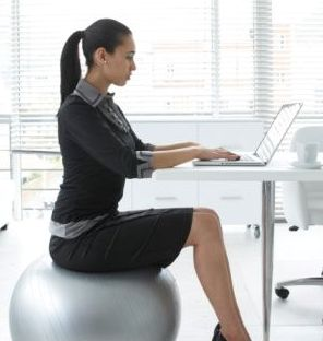 948c6_exercise-ball-in-office